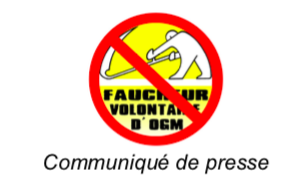 LogoCPMDF